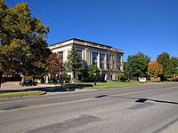 Garvin County Courthouse.jpg