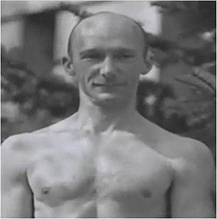 Gaston Durville