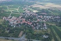 Gau-BischofsheimLuft.jpg