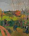 Gauguin Le saule.jpg
