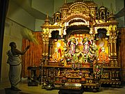 Nityananda - Wikipedia, the free encyclopedia