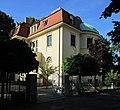Gautschweg 2 08-2012.jpg