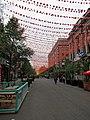 Gay Village, Montreal 41.jpg