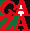 GazaLove Poster SM.jpg
