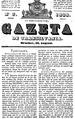 Gazeta de Transilvania, Nr. 7, Anul 2 (1838).pdf