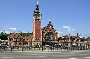 Gdańsk (DerHexer) 2010-07-12 016
