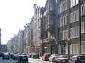 Gdansk Ulica Ogarna.jpg