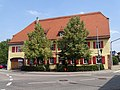 Gebäude und Straßenansichten von Heimsheim 20.jpg
