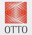 Gebrüder Otto Logo.JPG