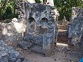 Gede Gedi Ruins 04.jpg