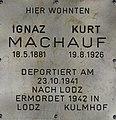 Gedenkstein für Ignaz und Kurt Machauf 2.JPG