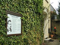 Gedenktafel Heinrich Kaempchen.jpg