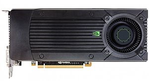 Geforce-gtx-760-600x329.jpg