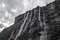 Geiranger fjord, Seven Sisters waterfall-5.jpg