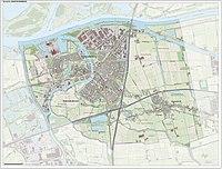 Gem-Geertruidenberg-OpenTopo.jpg