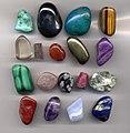 Gem.pebbles.800pix.jpg