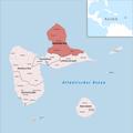 Gemeindeverband Nord Grande-Terre 2018.png