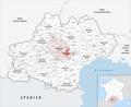 Gemeindeverband Sidobre Vals et Plateaux 2019.png