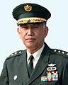 Gen. Eiji Kimizuka in Tokyo, 19 Jan a.jpg