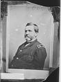 Gen. George H. Thomas - NARA - 527587.tif