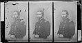 Gen. Ulysses S. Grant (4209267762).jpg