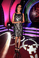 Genelia D'Souza graces the finale of UTV Stars 'Lux The Chosen One' 09.jpg