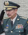 General Martínez.png