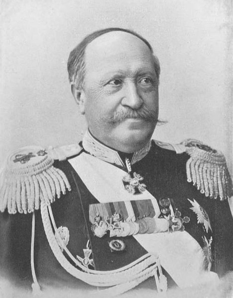 File:General Nikolay Ignatev.jpg