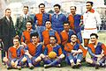 Genoa Cricket and Football Club 1923-24.jpg
