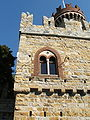 Genova-Castello d'Albertis-DSCF5415.JPG