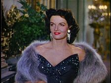 Gentlemen Prefer Blondes Movie Trailer Screenshot (18).jpg