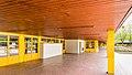 Georg-Büchner-Gymnasium, Köln-9864.jpg