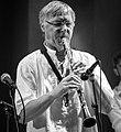 Georg Michael Reiss Oslo Domkirke Oslo Jazzfestival 2017 (180426).jpg