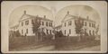 George McKeachie's Residence, by L. F. Hurd.png
