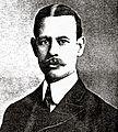George S. Cooper.jpg