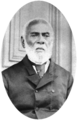 George Tubou I, Hocken Collections.png