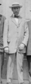George Washington Olvany (1876-1952) circa 1913 in Manhattan.png