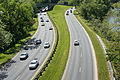 George Washington Parkway 04 2012 1405.JPG