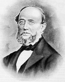 Georges Frederic Roskopf Watchmaker (1813-1889)