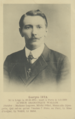 Georges Ista.png