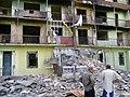 Georgia Caucasus civil war 2008 03.jpg
