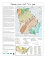 Georgia Level IV ecoregions small.pdf