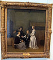 Gerard ter borch, conversazione galante, 1652-53 ca..JPG