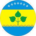 Gerb-Churapchinsky-region.jpg