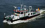 Gereon (ship, 2014) 001.JPG