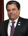 Germán Arce.png