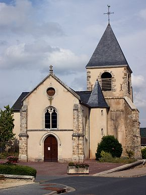 Germaine eglise.JPG