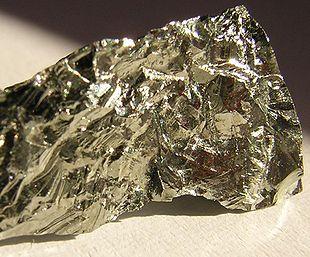 Germanium.jpg