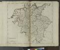 Germany (NYPL b15376638-1404025).tiff