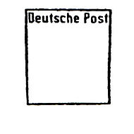 Germany stamp type IE1.jpg